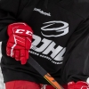 5 Important Things to Know About DJHL