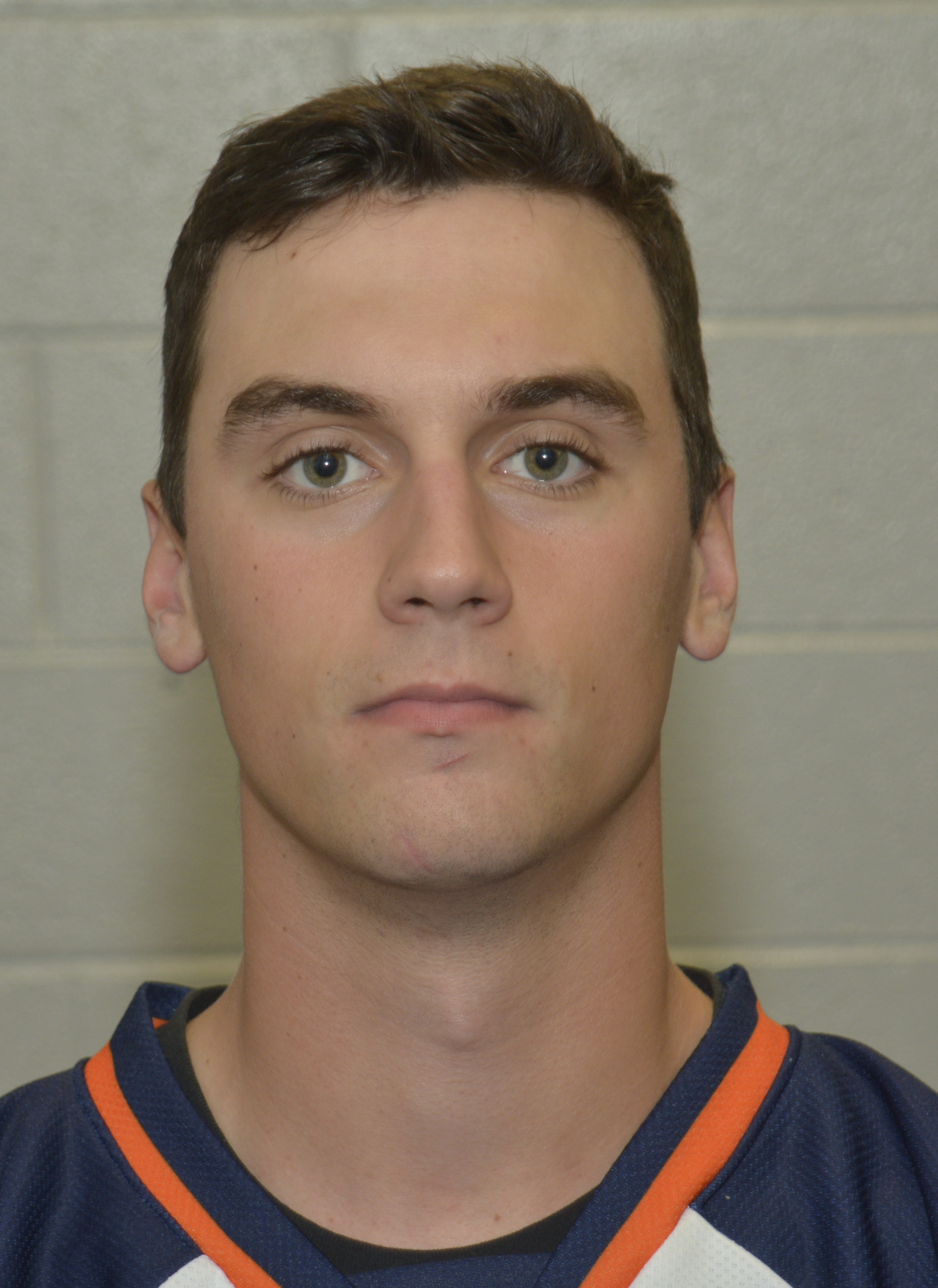 Sportscraft Defenceman of the Month for November