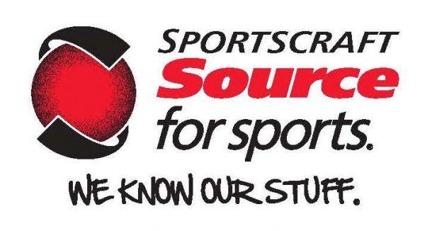 Sportscraft to Sponsor  3 more Player Awards for the MBSJJHL