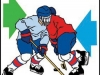 Bantam Body Checking Clinic Schedule Posted