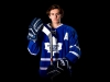 St. John's Maple Leafs Player up for $100K Loran...