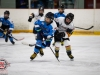 DJHL TRY-OUTS - IMPORTANT DAILY UPDATES