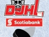 DJHL Seeing Double for 2019-2020 Season