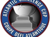 PUCK SET TO DROP ON 24th ANNUAL ATLANTIC...