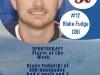 Player of the Week- Sponsored by Sportscraft