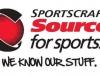 Sportscraft to Sponsor  3 more Player Awards for...