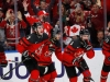 Canada rallies to beat Russia for gold in world...