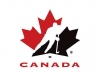 Hockey Canada Cancels All Hockey