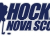 HOCKEY NOVA SCOTIA UPDATE ON CORONAVIRUS...