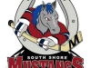 Confident Mustangs eye playoffs - Saltwire Network