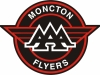 Host Flyers win Monctonian