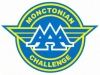 MONCTONIAN CHALLENGE A CASUALTY OF COVID-19 - ...