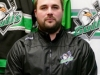 Ian Haverstock new Head Coach / General Manager...