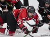 Hockey in Nova Scotia inching toward a complete...