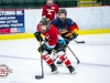 Pre-Draft Scrimmage Schedule Now Posted