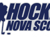 HOCKEY NOVA SCOTIA EXTENDS HOCKEY SEASON AS...