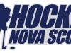 HOCKEY NOVA SCOTIA EXTENDS HOCKEY SEASON AS...
