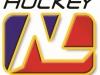 Statement From Hockey NL