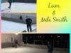 Mila & Liam Smith