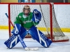Goalie Sessions Set to Resume