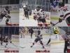 6 Weeks U18 Majors Selected In The 2021 QMJHL...