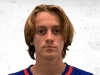 Cooper Flemming drafted by the Moncton Wildcats