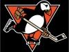 DJHL Adds Girls Pooled Hockey