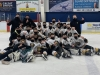 Charlottetown Knights Win PEI Major U 18...