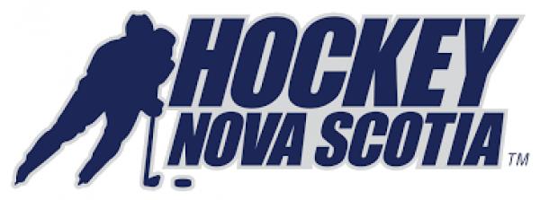 HOCKEY NOVA SCOTIA EXTENDS HOCKEY SEASON AS PROVINCE EASES PUBLIC HEALTH RESTRICTION