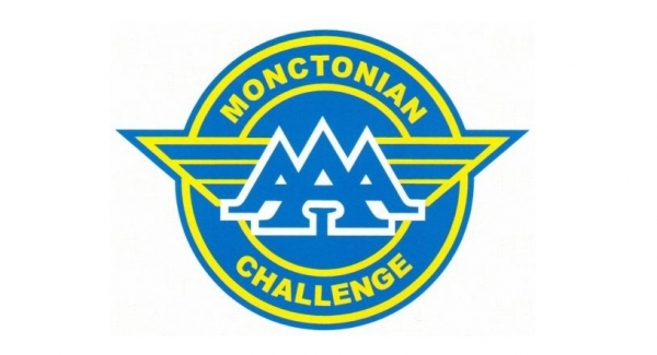 THE MONCTONIAN IS BACK - REGISTRATION FOR 40TH EDITION NOW OPEN