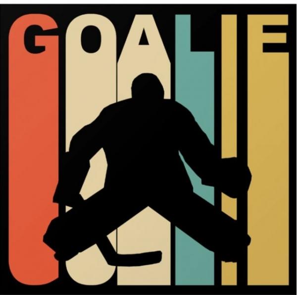 Sep 21 - U11 Goalie Session