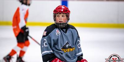 DJHL Pooled Hockey Returns!