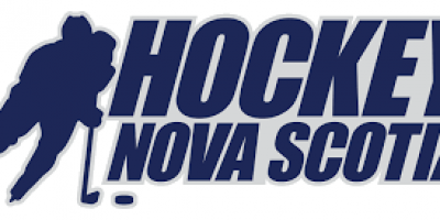 HOCKEY NOVA SCOTIA EXTENDS HOCKEY SEASON AS PROVINCE EASES...
