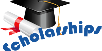 2020-2021 NSU18MHL Scholarship/Bursary Winners