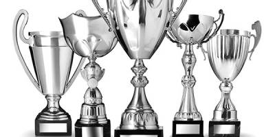 2020 - 2021 Award Winners