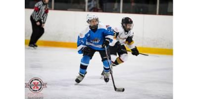 Rebates to Players in Pooled Program