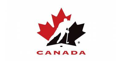 Hockey Canada Cancels All Hockey