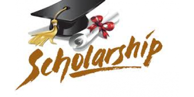 2019-2020 NSEMMHL Scholarship/Bursary Winners