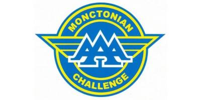 MONCTONIAN CHALLENGE A CASUALTY OF COVID-19 -  40TH EDITION...
