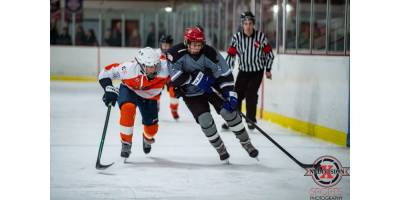 Pooled Hockey Try-out Process Released