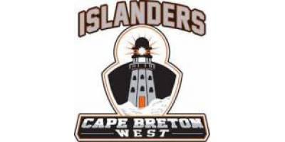 Islanders Online Store