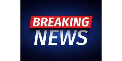 NLU18MHL Announcement Pending