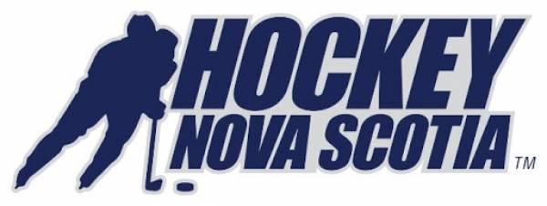 HOCKEY NOVA SCOTIA UPDATE ON CORONAVIRUS (COVID-19)