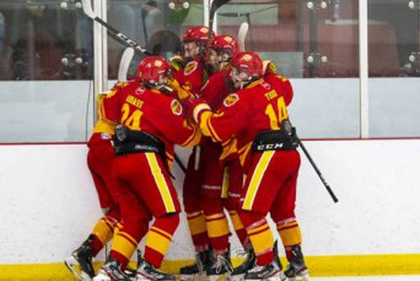 Halifax McDonalds ready to pick up from where they left off last season George Myrer (gmyrer@herald.ca)
