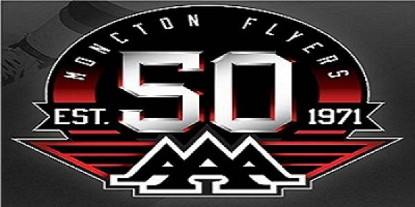FLYERS 2020-21 SCHEDULE NOW AVAILABLE - CHECK THE SCHEDULE/RESULTS PAGE