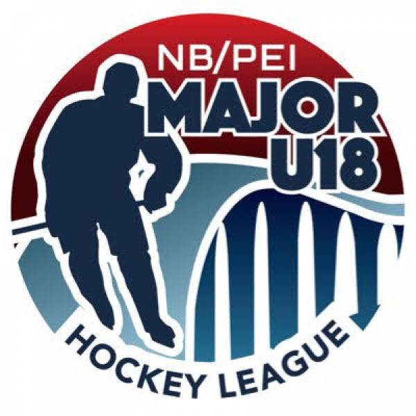 NBPEI Major U18 Hockey League Gets Underway