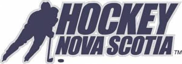 Hockey NS Update (March 1, 2021)