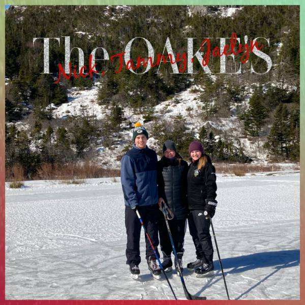 The Oake's