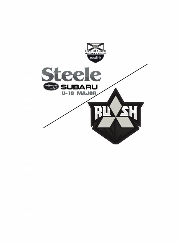 Subarus Look Towards Play-offs