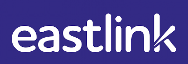 From a small town cable company to a technology/communications company focused on serving small towns across Canada, Eastlink has never forgotten where it comes from